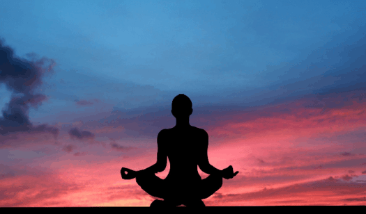 Beyond the Physical: The Psychological Benefits of Yoga